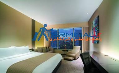 files_hotelPhotos_41499570[531fe5a72060d404af7241b14880e70e].jpg (383×235)